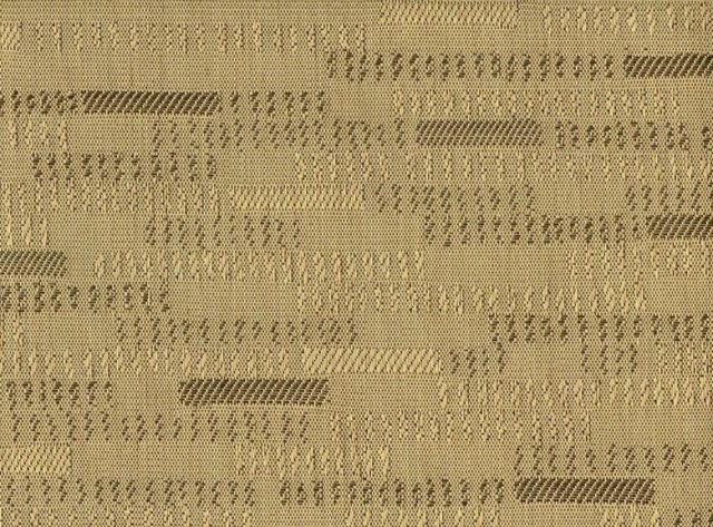 patio furniture fabric photo - 2