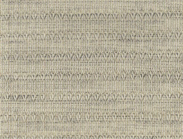 patio furniture fabric photo - 3