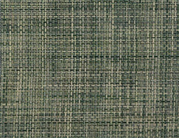 patio furniture fabric photo - 5