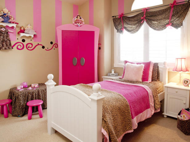 Bedroom Ideas Leopard Print bedroom ideas leopard chic pink print great home decor with r inside