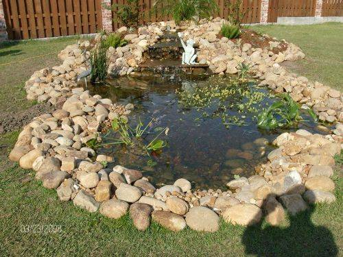 Garden Design Garden Design with Plants to Use in Rock Gardens – Plants for a Rock Garden