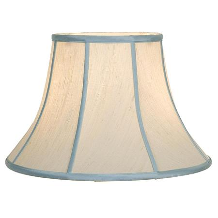 pretty bedroom lamp shades photo - 2