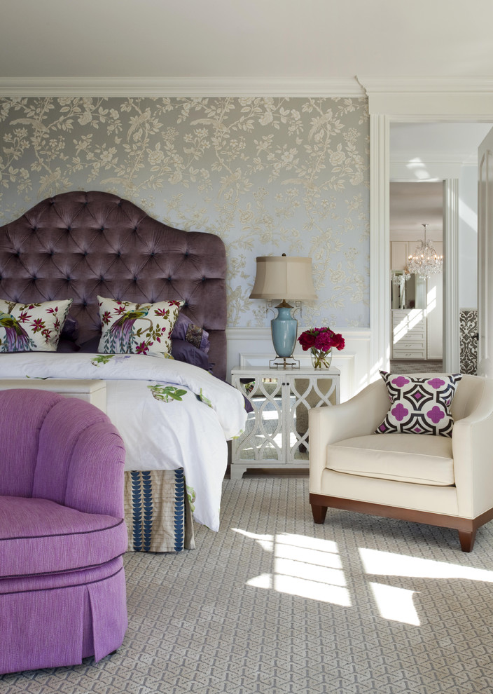 purple mirrored bedroom furniture photo 4 bedroom with mirrored furniture