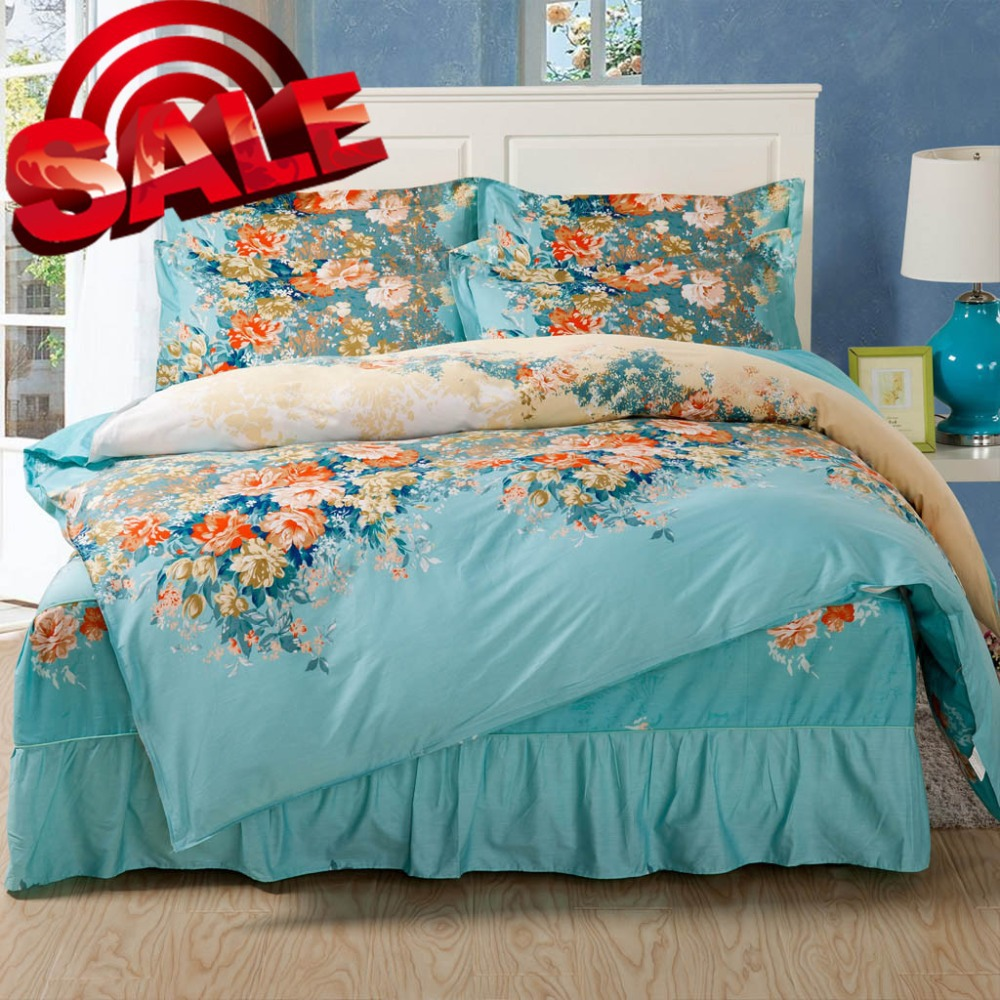rainbow dorm bedding photo - 3