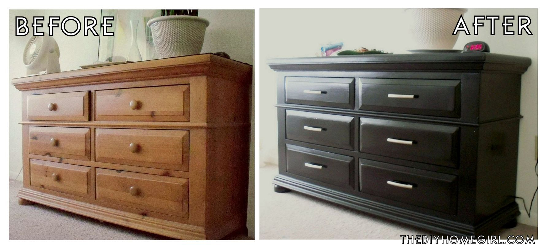 Top 20 Refinishing Bedroom Furniture Black 2018 Interior Exterior Ideas