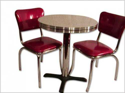 retro kitchen chairs and tables interior exterior doors