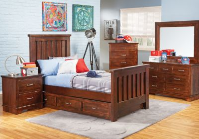 rooms to go bedroom furniture for kids photo - 1