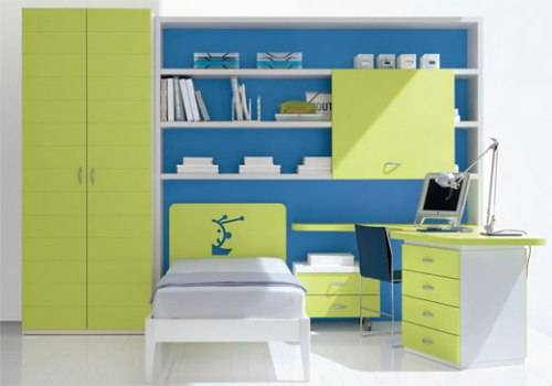 rooms to go bedroom furniture for kids photo - 2