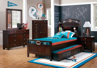 Rooms To Go Bedroom Furniture For Kids Photo 4
