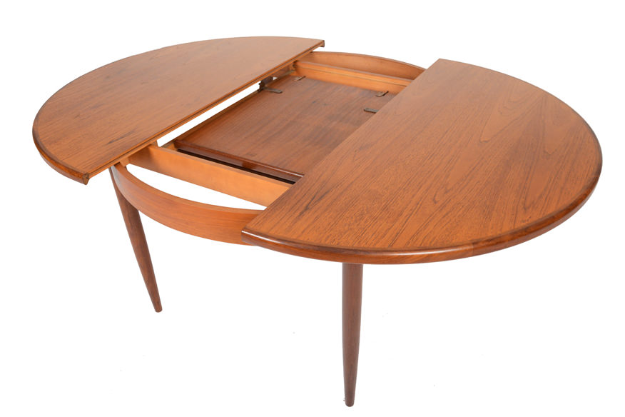 enter dining room table butterfly leaf health-savvy parents