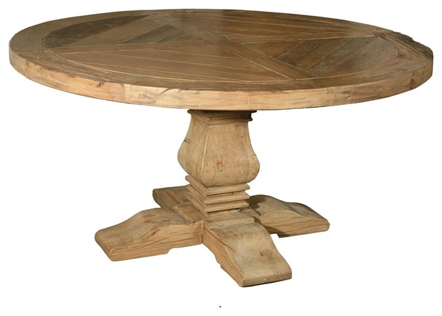 round dining tables for 10 photo - 6