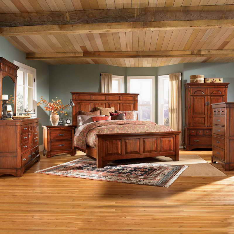 Bedroom Decor Rustic rustic bedroom furniture ideas | shoe800