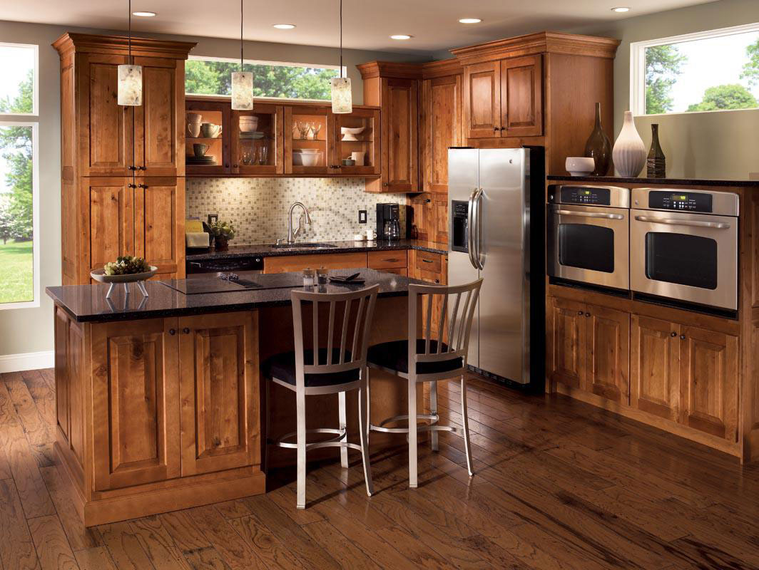 Country Kitchen Layouts Country Kitchen Designs Kitchen Clan Kitchen Layouts 4 Kitchen