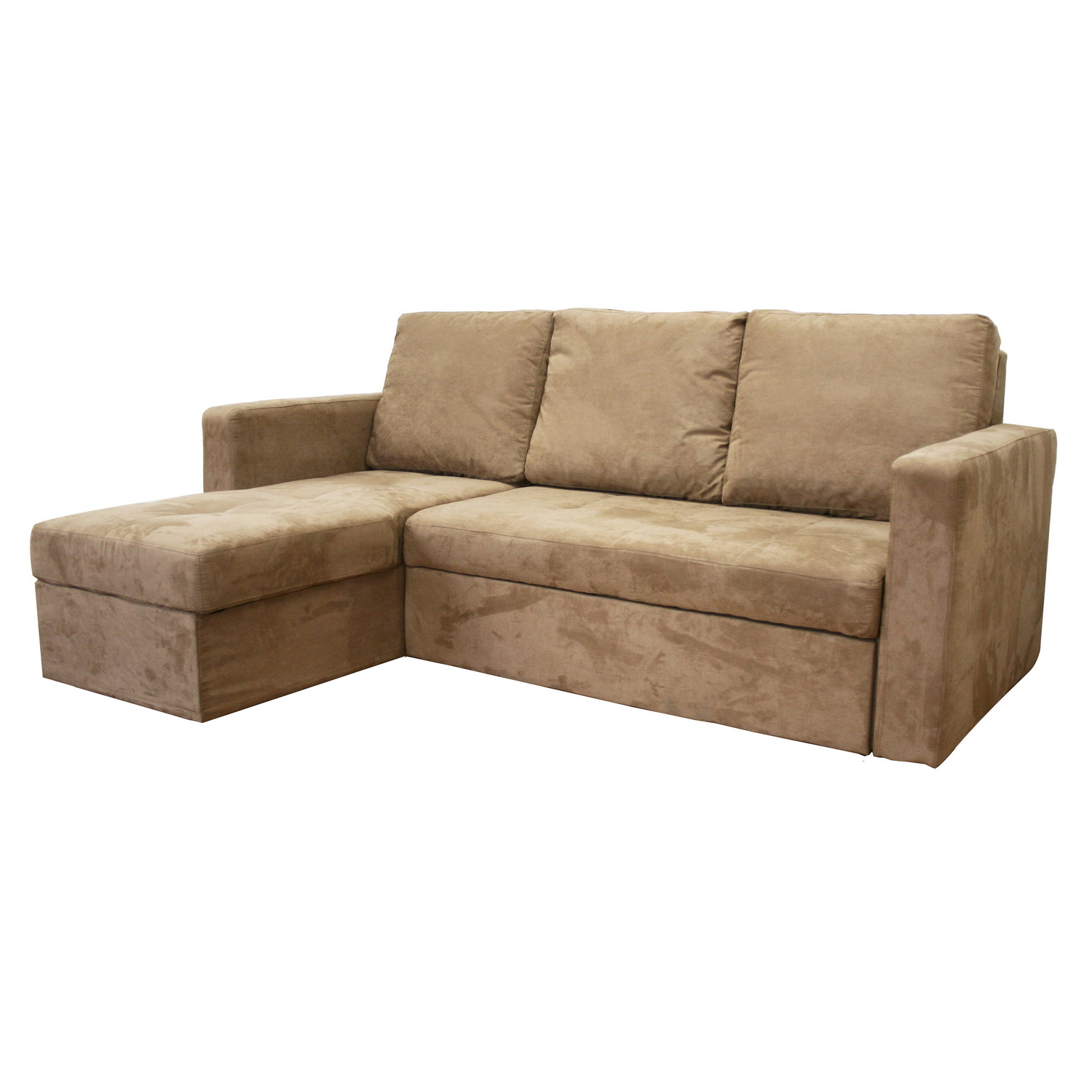 sectional sleeper sofa bed photo - 5