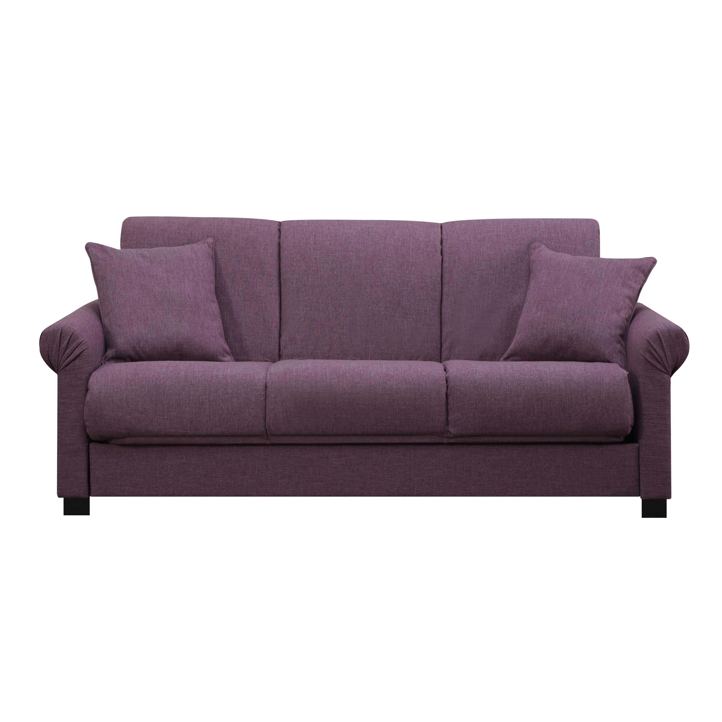 Enhancing a stylish home with sectional sleeper sofa ikea for Sleeper sectional