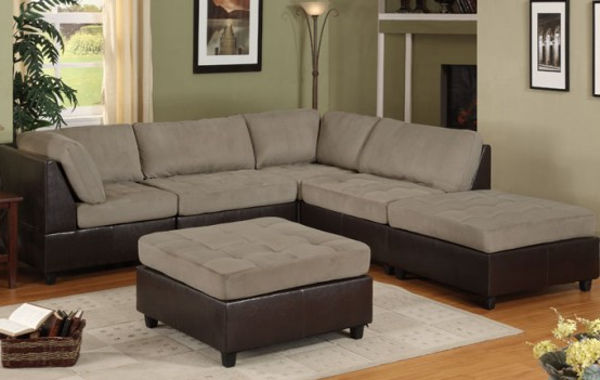 sectional sleeper sofa ikea photo - 6 : ikea sectional sleeper sofa - Sectionals, Sofas & Couches