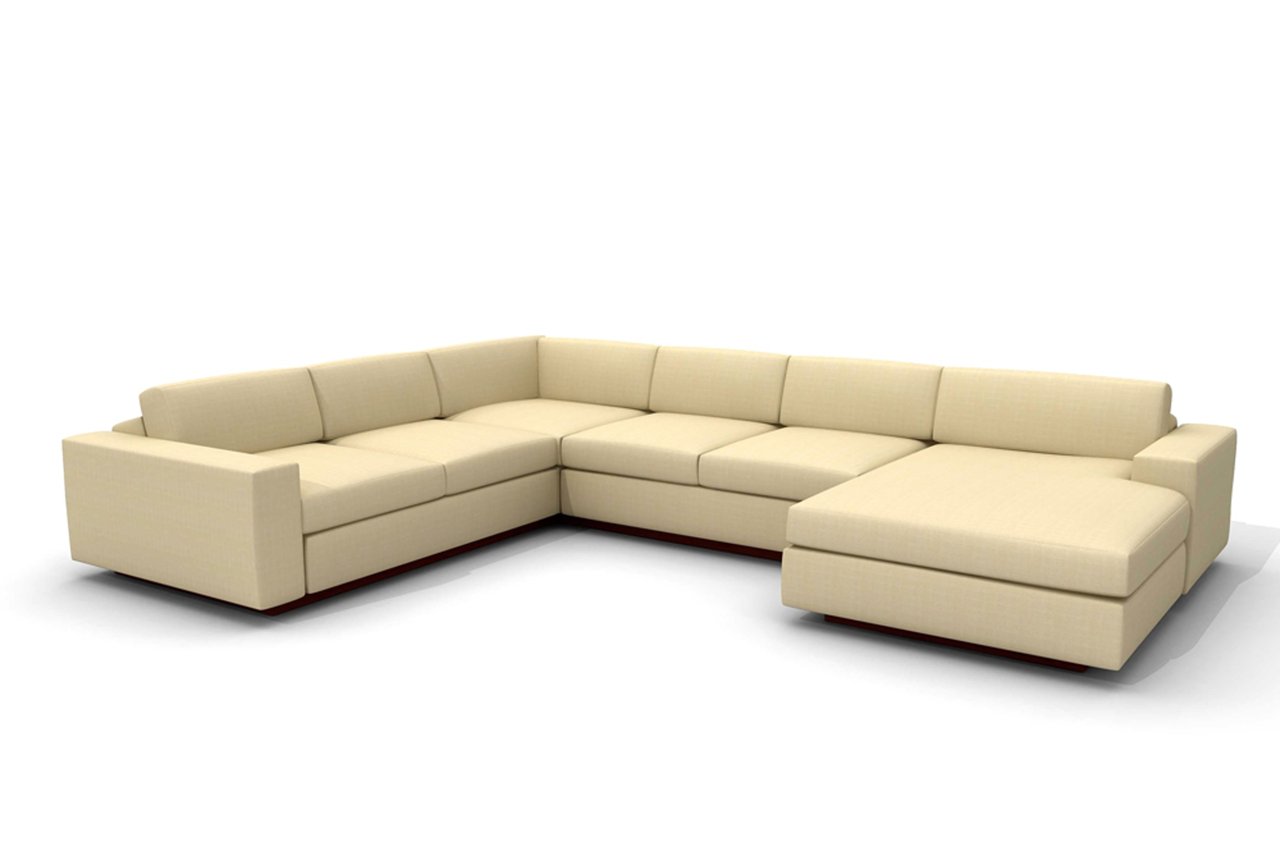 sectional sleeper sofa with chaise photo - 6