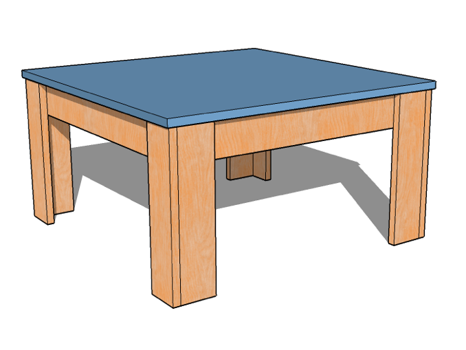 Folding Dining Table For 6 Images Nilkamal