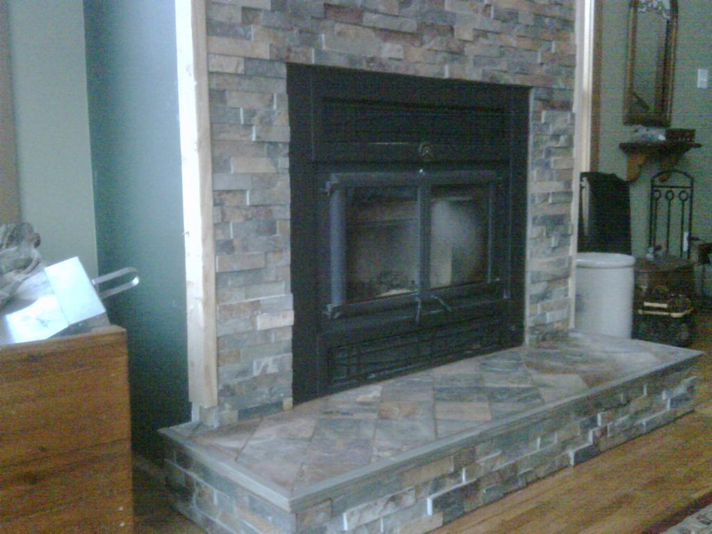 tiled fireplaces white and grey tiled fireplace design brooke