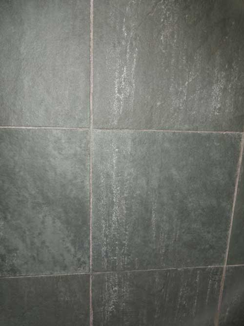 Slate tile for shower walls Interior Exterior Doors