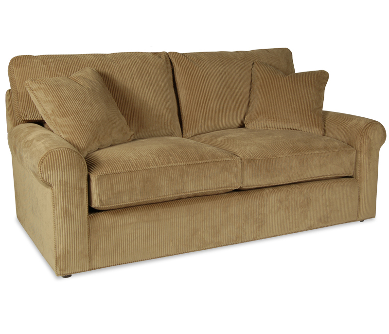 sleeper sofa air mattress photo - 3