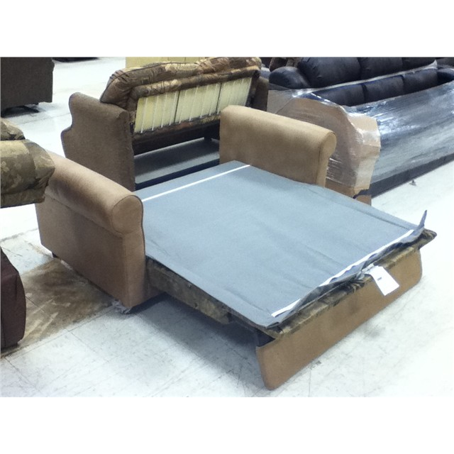 sleeper sofa air mattress photo - 6