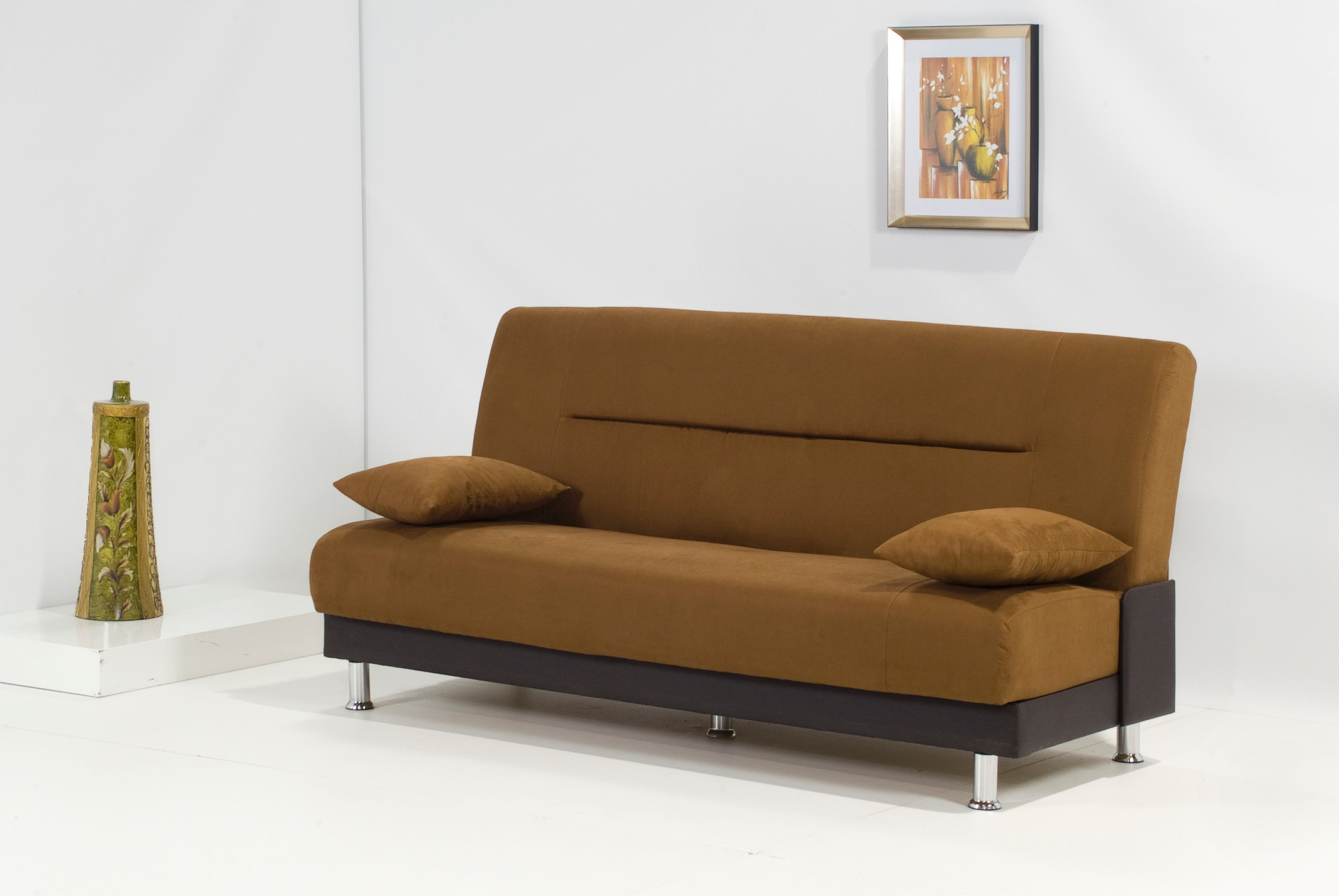 sleeper sofa bed photo - 1