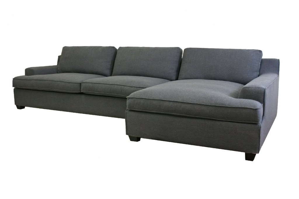 sleeper sofa chaise photo - 3