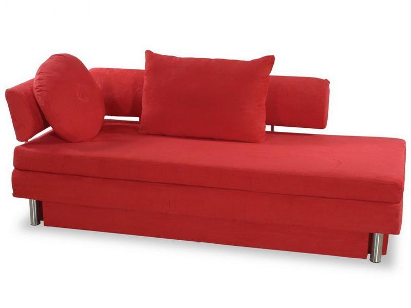 sleeper sofa for small spaces photo - 4