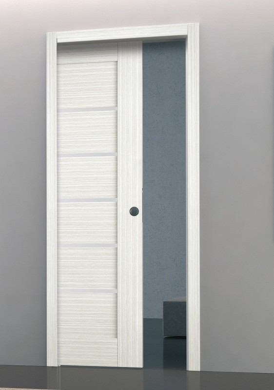 Exterior sliding pocket doors for Exterior sliding doors