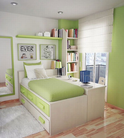 small bedroom furniture arrangement ideas bedroom furniture small