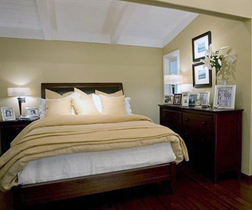small bedroom furniture arrangement ideas photo - 2