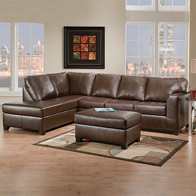 small sectional sofa big lots photo - 3