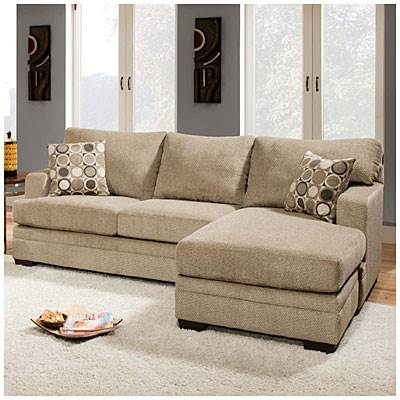 small sectional sofa big lots photo - 5