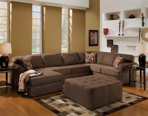 small sectional sofa big lots photo - 6