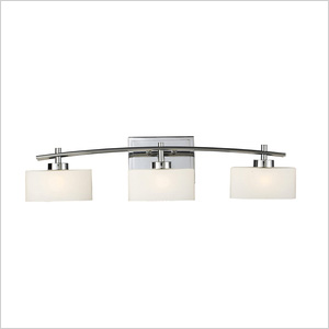 spa bathroom fixtures photo - 6