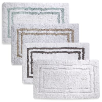 spa bathroom rugs photo - 2