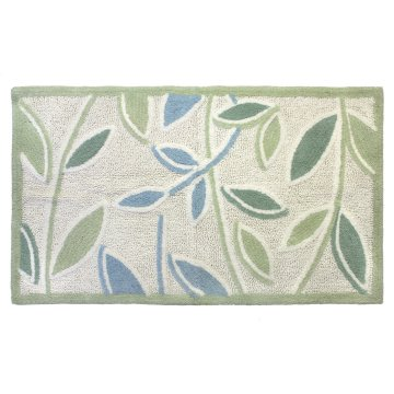 spa bathroom rugs photo   6. Spa bathroom rugs   Interior  amp  Exterior Doors