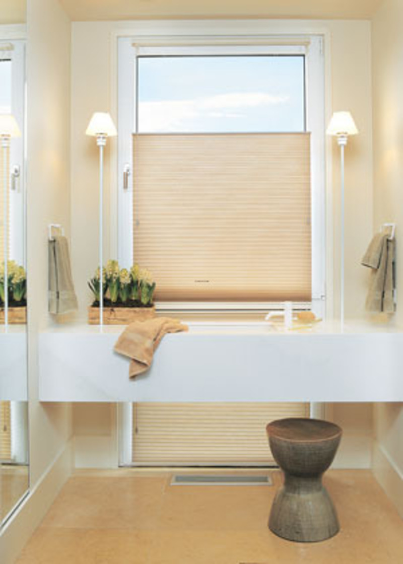 Bathroom Window Treatments Best Ideas About Bathroom Window Curtains On Pinterest With Bathroom