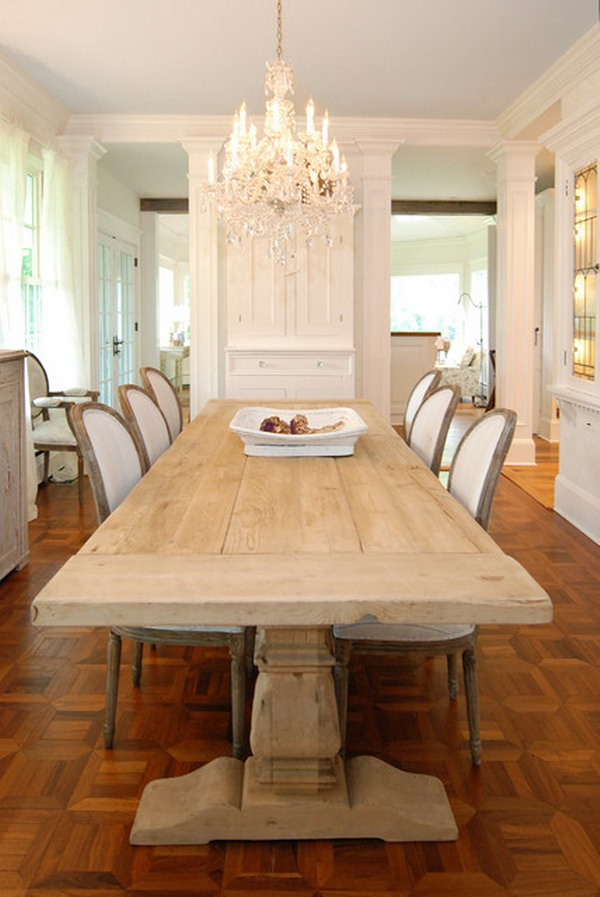 square dining table cape town photo - 2