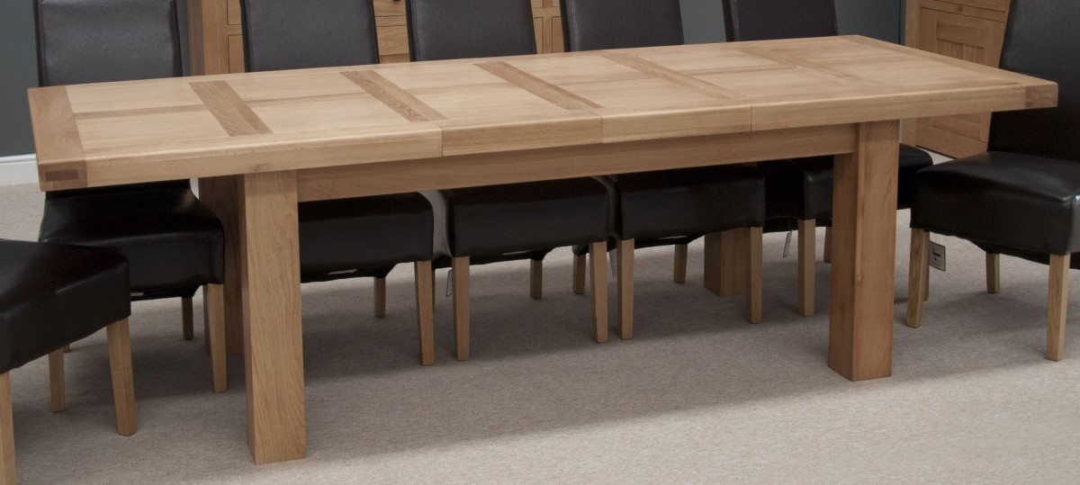 12 seater square dining table square dining table for 12