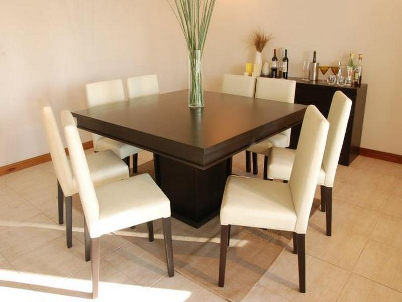 cafeteria breakroom square dining table sets restaurant tables chairs - Kitchen Tables Square
