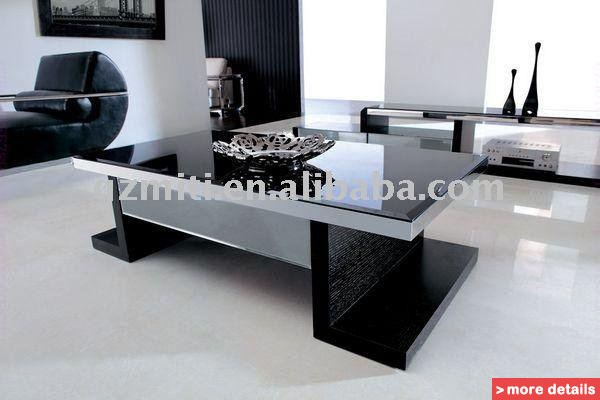 tea table designs photo - 5