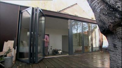 the eco house carmarthen photo - 3