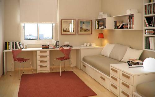 toddler bedroom furniture ikea photo - 1
