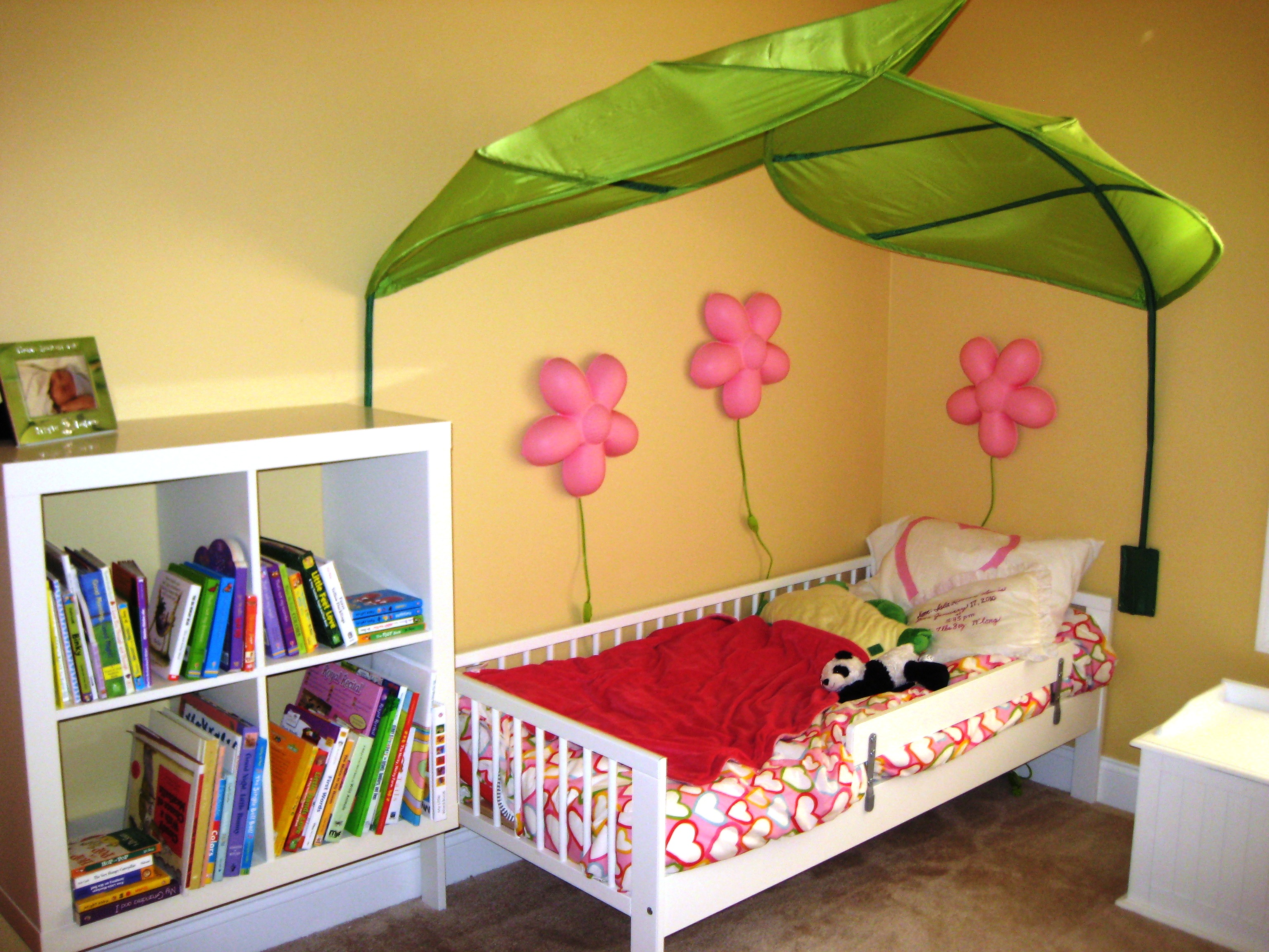 toddler bedroom furniture ikea photo - 2