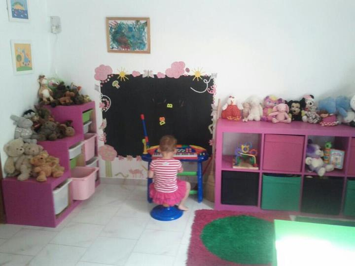 toddler bedroom furniture ikea photo - 4