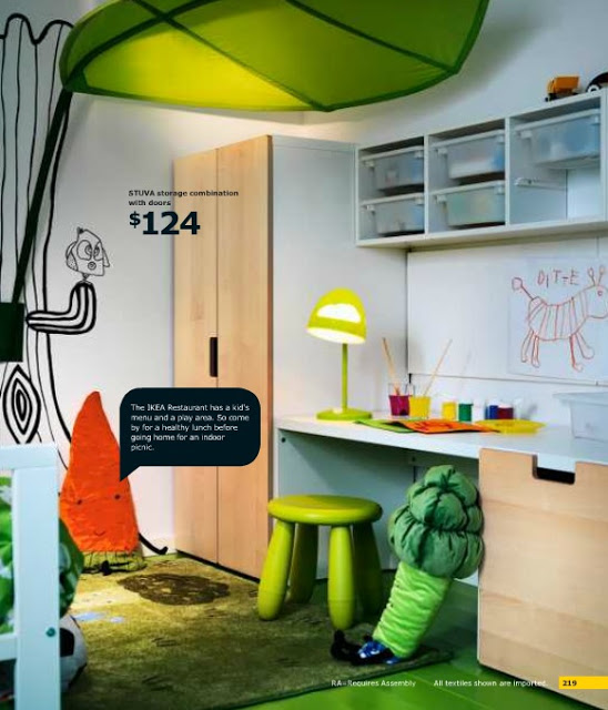 toddler bedroom furniture ikea photo - 5