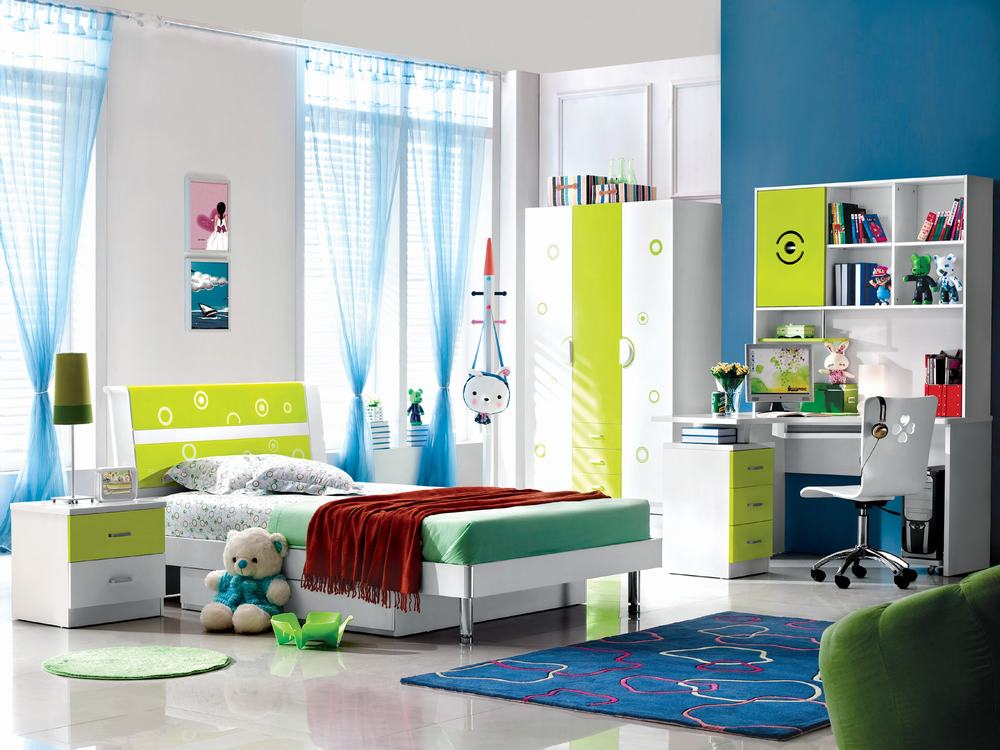 toddler bedroom furniture ikea photo - 6