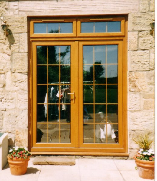 High Quality Top Rated Exterior French Door Photo   3